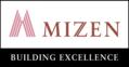 Mizen Group