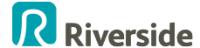 The Riverside Group Social Housing Housing Association